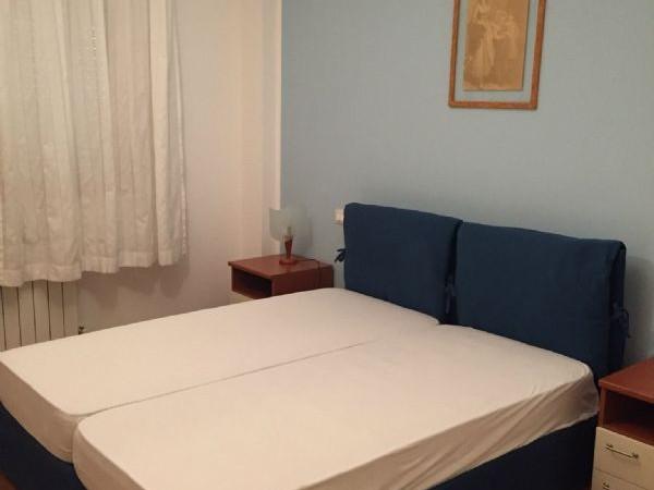 Appartamento in affitto a Perugia, Stazione, Arredato, 85 mq - Foto 13