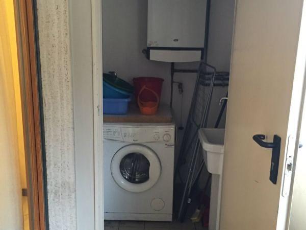 Appartamento in affitto a Perugia, Stazione, Arredato, 85 mq - Foto 4