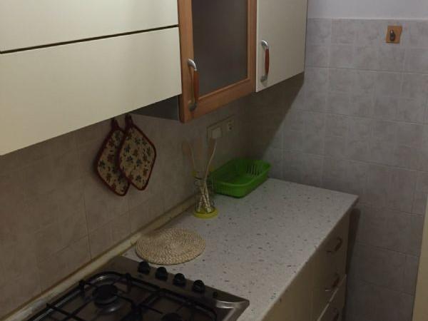 Appartamento in affitto a Perugia, Stazione, Arredato, 85 mq - Foto 15