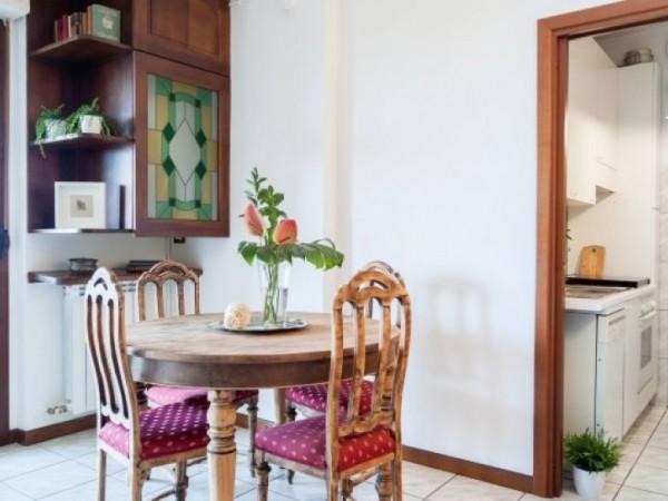 Appartamento in vendita a Busto Arsizio, Beata Giuliana, 60 mq - Foto 13