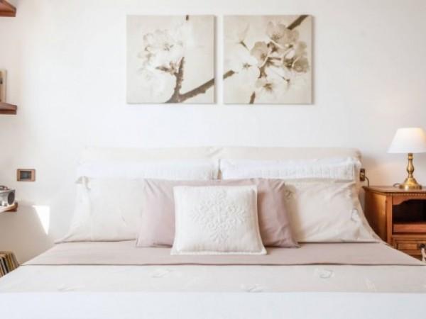 Appartamento in vendita a Busto Arsizio, Beata Giuliana, 60 mq - Foto 7
