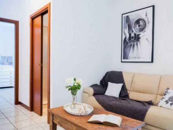 Appartamento in vendita a Busto Arsizio, Beata Giuliana, 60 mq - Foto 12