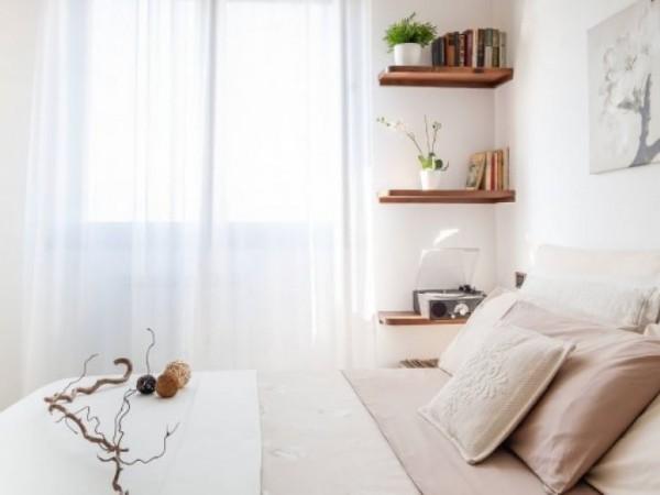 Appartamento in vendita a Busto Arsizio, Beata Giuliana, 60 mq - Foto 6