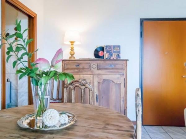 Appartamento in vendita a Busto Arsizio, Beata Giuliana, 60 mq - Foto 14