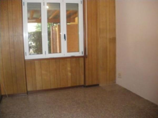 Casa indipendente in vendita a Boffalora sopra Ticino, Centrale, 165 mq - Foto 11