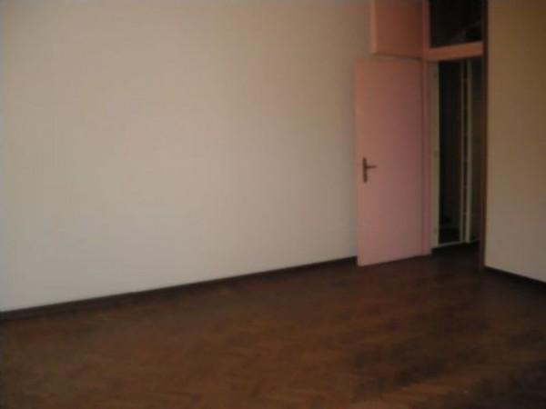 Casa indipendente in vendita a Boffalora sopra Ticino, Centrale, 165 mq - Foto 10