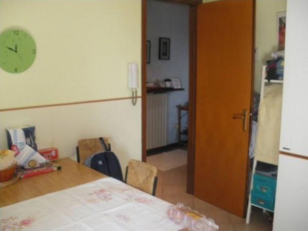 Villa in vendita a Casorezzo, 180 mq - Foto 5