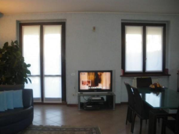 Villa in vendita a Casorezzo, 180 mq - Foto 9