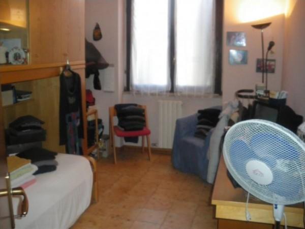 Villa in vendita a Casorezzo, 180 mq - Foto 6