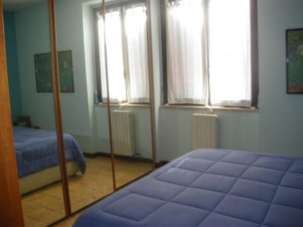 Villa in vendita a Casorezzo, 180 mq - Foto 7
