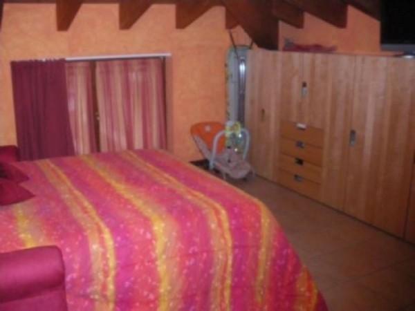 Appartamento in vendita a Arluno, 200 mq - Foto 5