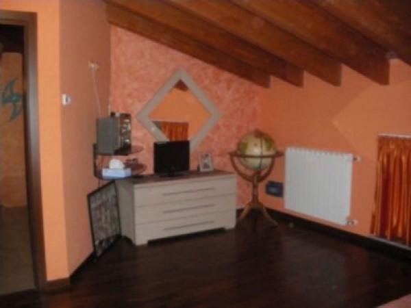 Appartamento in vendita a Arluno, 200 mq - Foto 4