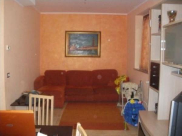 Appartamento in vendita a Arluno, 200 mq - Foto 10