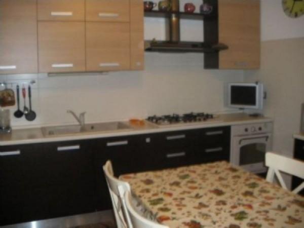 Appartamento in vendita a Arluno, 200 mq - Foto 9