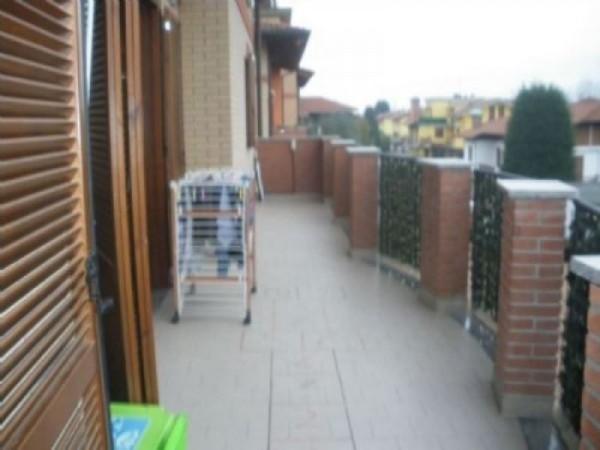 Appartamento in vendita a Arluno, 200 mq - Foto 2