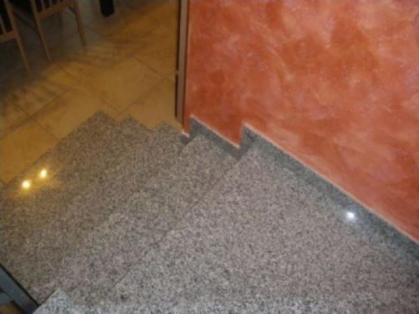 Appartamento in vendita a Arluno, 200 mq - Foto 3