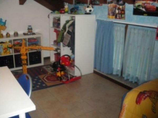 Appartamento in vendita a Arluno, 200 mq - Foto 7