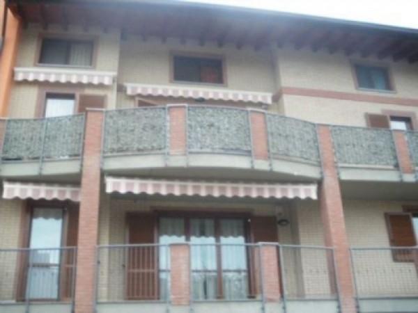 Appartamento in vendita a Arluno, 200 mq - Foto 1