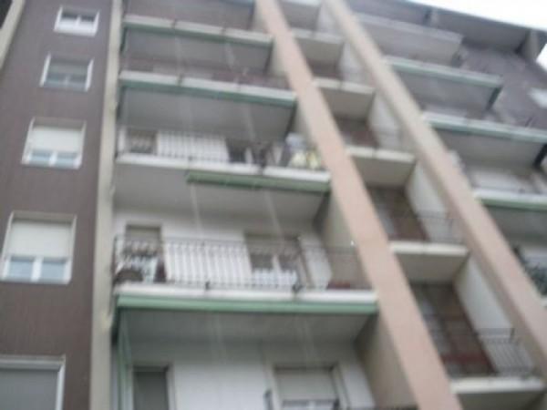 Appartamento in vendita a Corbetta, 120 mq