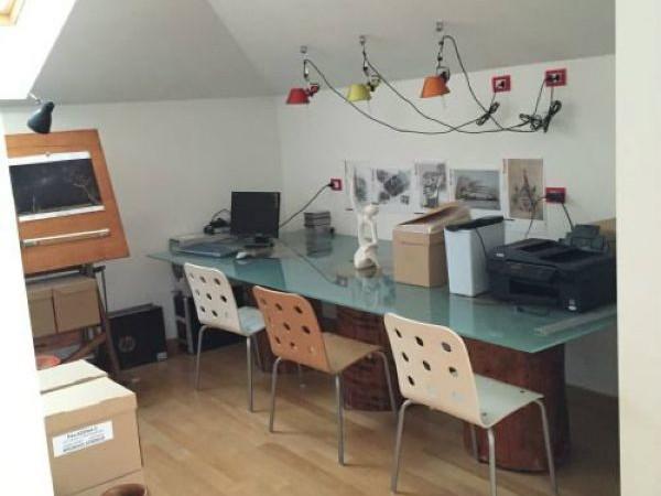 Appartamento in vendita a Arluno, Centrale, Arredato, 190 mq - Foto 13
