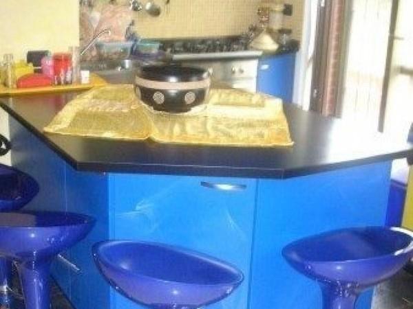 Appartamento in vendita a Arluno, Orologio, 85 mq - Foto 10