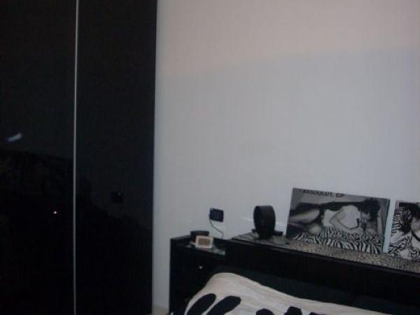 Appartamento in vendita a Arluno, Orologio, 85 mq - Foto 9