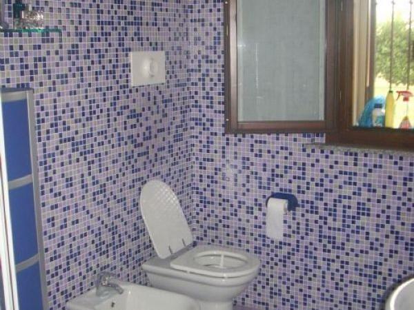 Appartamento in vendita a Arluno, Orologio, 85 mq - Foto 8