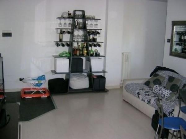 Appartamento in vendita a Arluno, Orologio, 85 mq - Foto 13