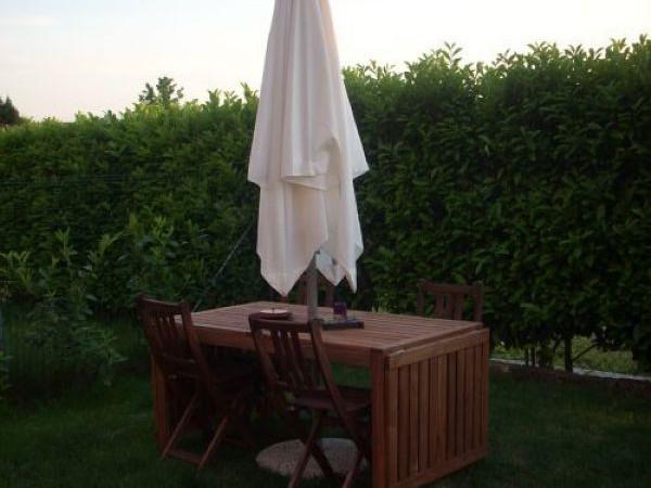 Appartamento in vendita a Arluno, Orologio, 85 mq - Foto 4