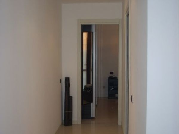 Appartamento in vendita a Arluno, Orologio, 85 mq - Foto 7