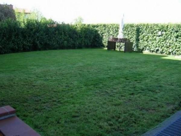 Appartamento in vendita a Arluno, Orologio, 85 mq - Foto 6