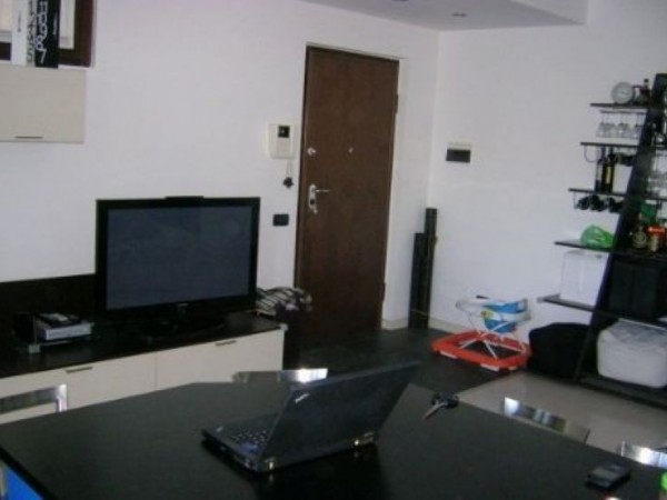 Appartamento in vendita a Arluno, Orologio, 85 mq - Foto 11