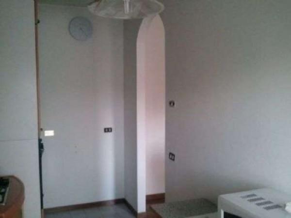 Appartamento in vendita a Arconate, Semicentro, 100 mq - Foto 4