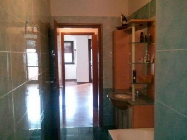 Appartamento in vendita a Arconate, Semicentro, 100 mq - Foto 7