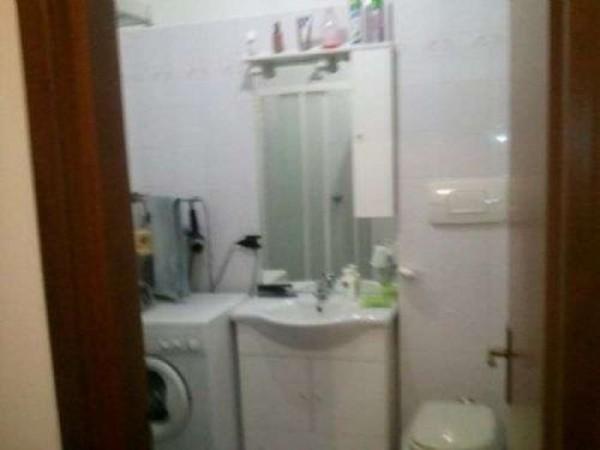 Appartamento in vendita a Arconate, Semicentro, 100 mq - Foto 3