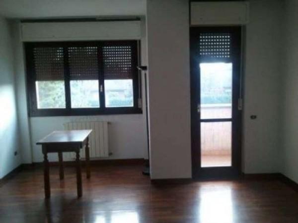 Appartamento in vendita a Arconate, Semicentro, 100 mq - Foto 10