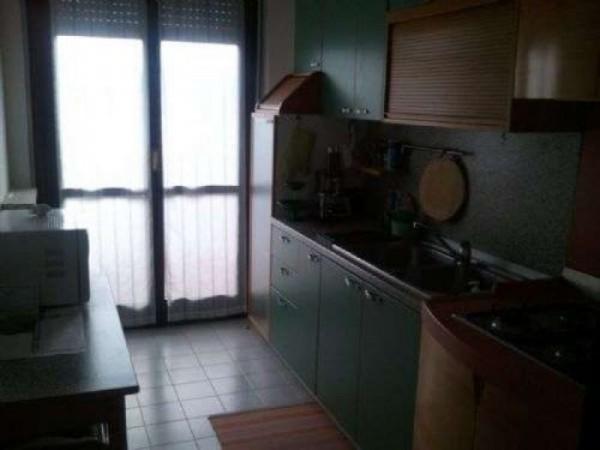 Appartamento in vendita a Arconate, Semicentro, 100 mq - Foto 8
