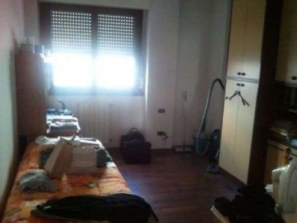 Appartamento in vendita a Arconate, Semicentro, 100 mq - Foto 5