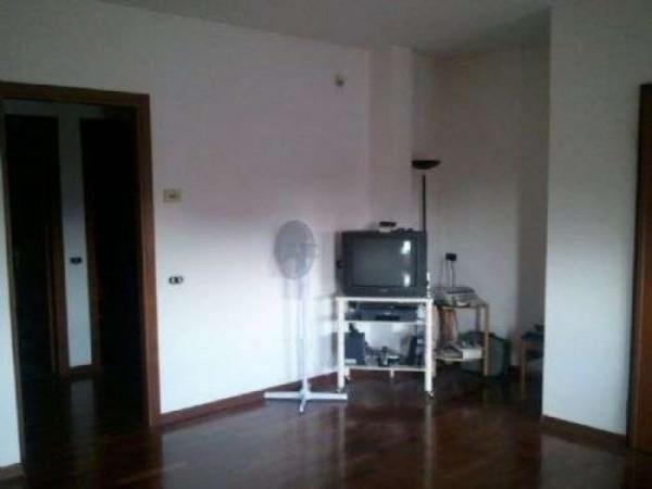Appartamento in vendita a Arconate, Semicentro, 100 mq - Foto 9