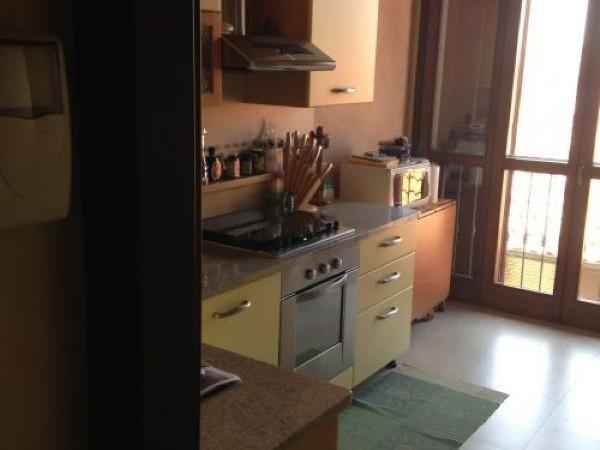 Appartamento in vendita a Arconate, Centro, 140 mq - Foto 7