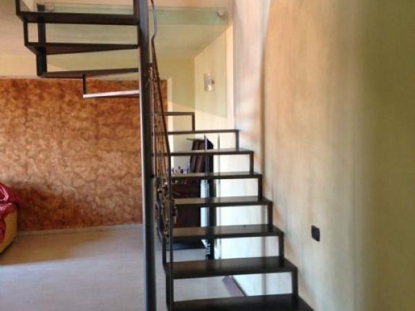 Appartamento in vendita a Arconate, Centro, 140 mq - Foto 5