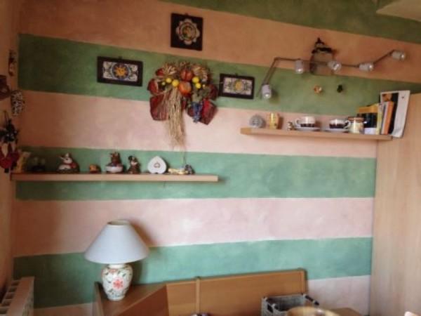 Appartamento in vendita a Arconate, Centro, 140 mq - Foto 6