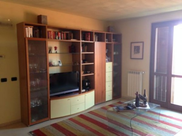 Appartamento in vendita a Arconate, Centro, 140 mq - Foto 8