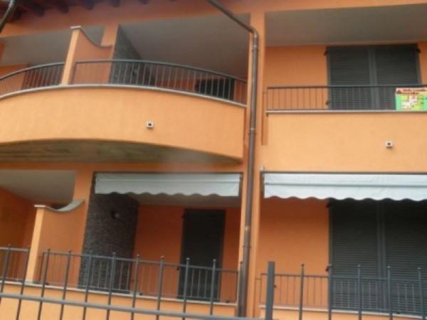 Appartamento in vendita a Arconate, 90 mq - Foto 2