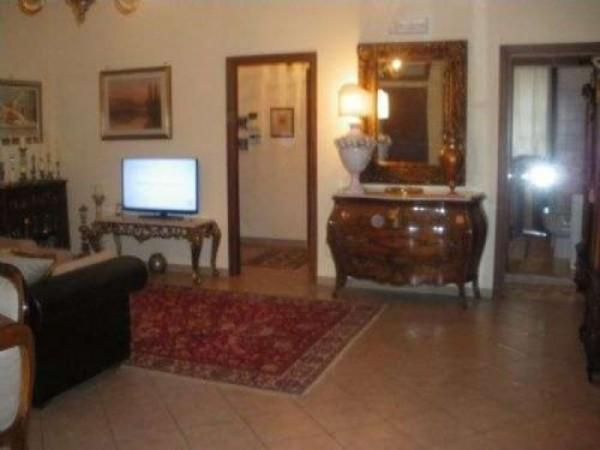 Villa in vendita a Casorezzo, Semicentro, 420 mq - Foto 9