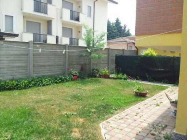 Appartamento in vendita a Casorezzo, 130 mq - Foto 5