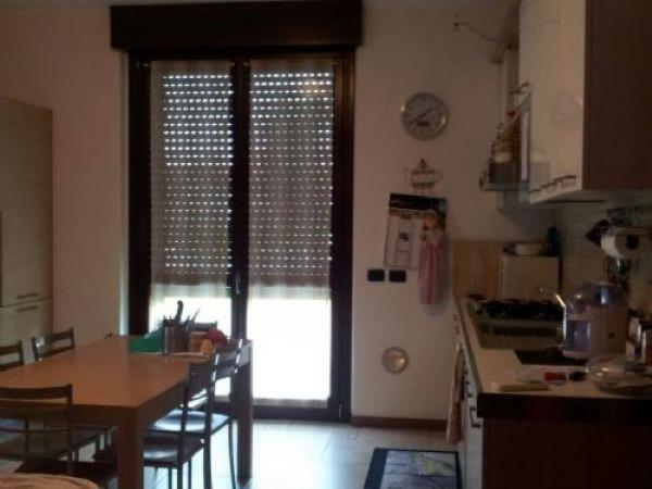 Appartamento in vendita a Casorezzo, 130 mq - Foto 2