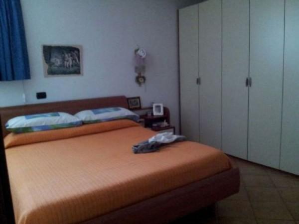Appartamento in vendita a Casorezzo, 130 mq - Foto 8