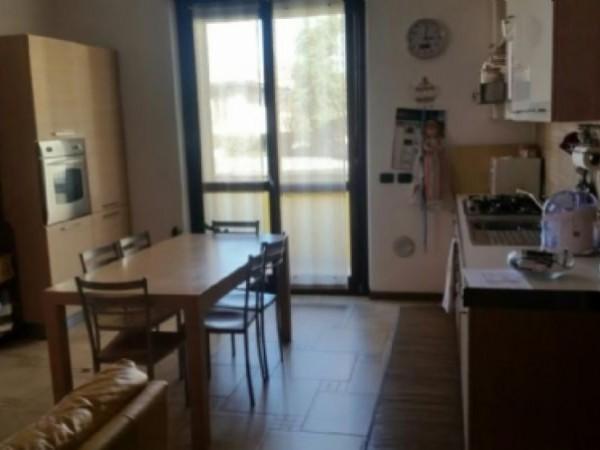 Appartamento in vendita a Casorezzo, 130 mq - Foto 9