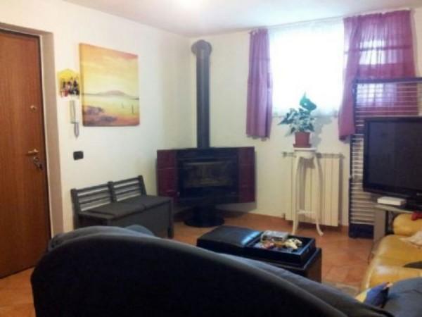 Appartamento in vendita a Casorezzo, 130 mq - Foto 10